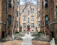 2 Bedrooms, Lake View East Rental in Chicago, IL for $2,000 - Photo 1