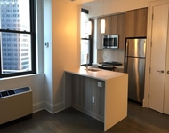 2 Bedrooms, Tribeca Rental in NYC for $4,785 - Photo 1