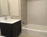2 Bedrooms, Staten Island Rental in NYC for $4,685 - Photo 1