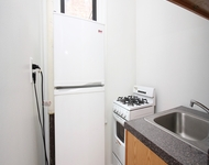 Studio, Weeksville Rental in NYC for $1,495 - Photo 1