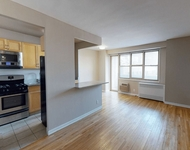 2 Bedrooms, Tribeca Rental in NYC for $4,245 - Photo 1
