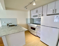 3 Bedrooms, Turtle Bay Rental in NYC for $3,895 - Photo 1