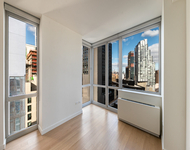Studio, Downtown Brooklyn Rental in NYC for $1,963 - Photo 1