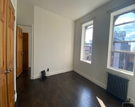 1 Bedroom, Greenwich Village Rental in NYC for $2,290 - Photo 1