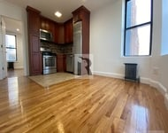 3 Bedrooms, Bedford-Stuyvesant Rental in NYC for $2,699 - Photo 1