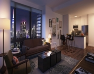 2 Bedrooms, Chelsea Rental in NYC for $7,415 - Photo 1