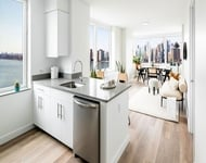 2 Bedrooms, Hunters Point Rental in NYC for $3,667 - Photo 1
