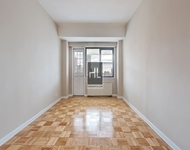 3 Bedrooms, Yorkville Rental in NYC for $6,499 - Photo 1