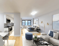 Studio, Turtle Bay Rental in NYC for $2,175 - Photo 1