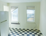 2 Bedrooms, North Slope Rental in NYC for $2,000 - Photo 1