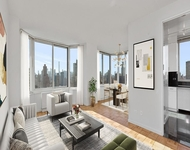 3 Bedrooms, Yorkville Rental in NYC for $5,246 - Photo 1
