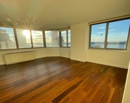 2 Bedrooms, Hell's Kitchen Rental in NYC for $4,095 - Photo 1