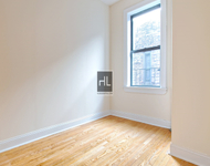 2 Bedrooms, East Village Rental in NYC for $2,025 - Photo 1