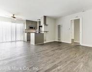 1 Bedroom, Ocean Park Rental in Los Angeles, CA for $2,995 - Photo 1