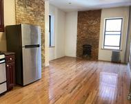 Studio, East Harlem Rental in NYC for $1,499 - Photo 1