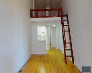 Studio, NoHo Rental in NYC for $2,850 - Photo 1