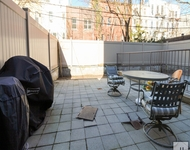 1 Bedroom, Bedford-Stuyvesant Rental in NYC for $1,800 - Photo 1