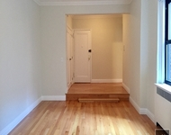 Studio, Gramercy Park Rental in NYC for $3,525 - Photo 1