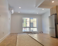 Studio, East Williamsburg Rental in NYC for $1,766 - Photo 1