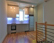 Room, Bedford-Stuyvesant Rental in NYC for $1,050 - Photo 1
