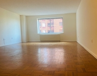 2 Bedrooms, Battery Park City Rental in NYC for $4,114 - Photo 1