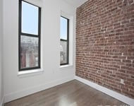 3 Bedrooms, Lower East Side Rental in NYC for $3,360 - Photo 1