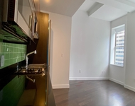 1 Bedroom, Financial District Rental in NYC for $2,120 - Photo 1