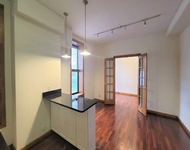 1 Bedroom, Rose Hill Rental in NYC for $2,150 - Photo 1
