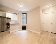 2 Bedrooms, Hamilton Heights Rental in NYC for $2,557 - Photo 1