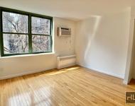Studio, Gramercy Park Rental in NYC for $2,348 - Photo 1