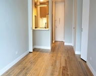 Studio, Hell's Kitchen Rental in NYC for $2,870 - Photo 1