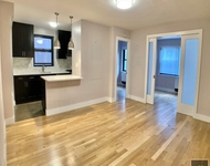 4 Bedrooms, Turtle Bay Rental in NYC for $6,225 - Photo 1