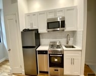 1 Bedroom, Alphabet City Rental in NYC for $2,325 - Photo 1