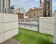 1 Bedroom, Gramercy Park Rental in NYC for $3,384 - Photo 1