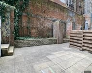 1 Bedroom, Gramercy Park Rental in NYC for $3,380 - Photo 1