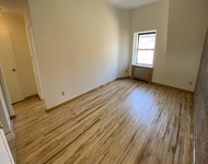 1 Bedroom, Upper West Side Rental in NYC for $2,000 - Photo 1