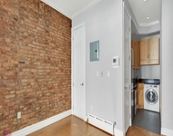 1 Bedroom, Rose Hill Rental in NYC for $1,913 - Photo 1