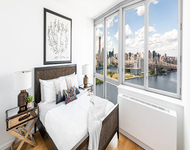 2 Bedrooms, Hunters Point Rental in NYC for $4,437 - Photo 1