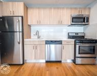 1 Bedroom, Bushwick Rental in NYC for $2,899 - Photo 1