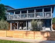 2 Bedrooms, Oakwood Rental in Los Angeles, CA for $8,995 - Photo 1