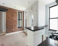 4 Bedrooms, Lower East Side Rental in NYC for $6,830 - Photo 1