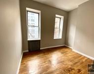 1 Bedroom, Alphabet City Rental in NYC for $1,900 - Photo 1