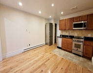 1 Bedroom, Murray Hill Rental in NYC for $2,285 - Photo 1
