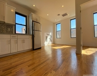 3 Bedrooms, Bushwick Rental in NYC for $2,750 - Photo 1