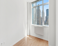 2 Bedrooms, Lincoln Square Rental in NYC for $5,025 - Photo 1