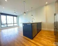 1 Bedroom, Bushwick Rental in NYC for $2,399 - Photo 1