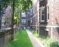 2 Bedrooms, Mid-Cambridge Rental in Boston, MA for $2,700 - Photo 1