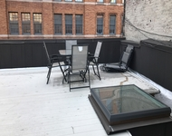 1 Bedroom, Rose Hill Rental in NYC for $2,913 - Photo 1