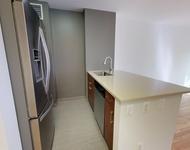 Studio, Chelsea Rental in NYC for $3,314 - Photo 1