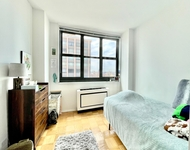 1 Bedroom, Upper East Side Rental in NYC for $3,650 - Photo 1